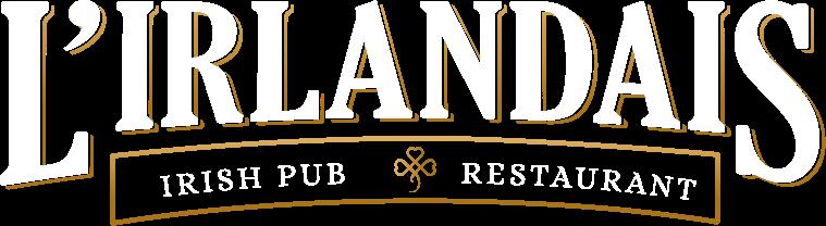 logo irlandais big